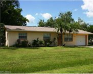 2243 Parkview DR, Fort Myers image