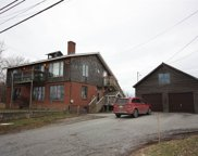 256 Hathaway Point Road, St. Albans Town image