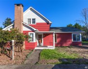 17516 Eason Ave, Bothell image
