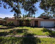 2679 Cypress Bend Drive, Clearwater image