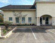 18834 Stone Oak Pkwy Unit 104, San Antonio image