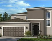 1013 Timberview Road, Clermont image