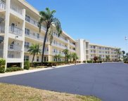 6220 Augusta DR Unit 417, Fort Myers image