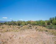 14124 E Carefree Highway Unit #--, Scottsdale image