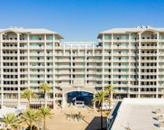 4851 Wharf Pkwy Unit 901, Orange Beach image