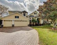807 Dashwood Ct Court, Winter Garden image