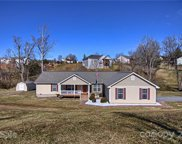 125 Double Brook  Drive, Weaverville image