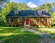 1610 CLAY HILL ROAD, Annapolis image