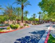 905 Duckhorn Court Unit 103, Las Vegas image