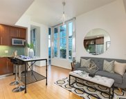 1262 Kettner Blvd Unit #504, Downtown image