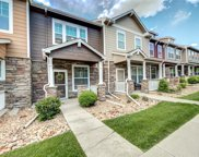 13628 Garfield Street Unit B, Thornton image