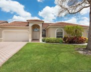 5335 Nw 57th Way, Coral Springs image