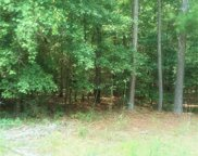 635 Springhaven Drive, North Augusta image