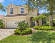 12893 Kentfield Ln, Fort Myers image