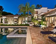 1113  Tower Rd, Beverly Hills image