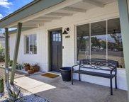 1349 E Osborn Road, Phoenix image