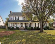 312 Hedgerow Drive, Greenville image