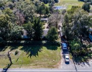24204 State Road 46, Sorrento image