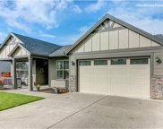 2318 HEATHER  WAY, Forest Grove image