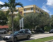 11000 Sw 200th St, Cutler Bay image