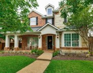 2124 Mustang Trail, Frisco image