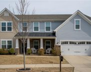 4031  Farben Way Unit #237, Fort Mill image