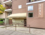 3045 20th Ave W Unit 104, Seattle image