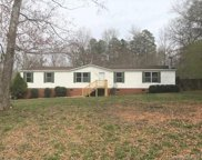116  Bianca Court, Rock Hill image