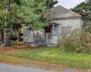 1404 Tremont St, Port Townsend image