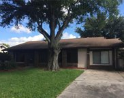 703 Green Court, Kissimmee image