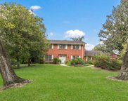 2271 YELLOW PINE CT, Orange Park image