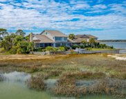 46 Lands End Road, Hilton Head Island image