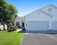 5712 Stillwater Trail, Fruitport image