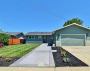 580 Ruth Way, Livermore image