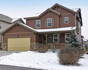 658 Meadowleaf Lane, Highlands Ranch image