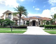 8830 Grey Hawk Point, Orlando image
