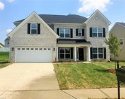 5772 Highland Grove Drive Unit #41, Summerfield image
