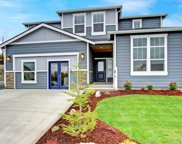 11710 137th Dr NE, Lake Stevens image