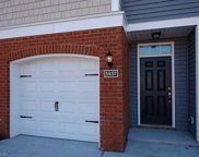 5457 Legacy Way, Virginia Beach image