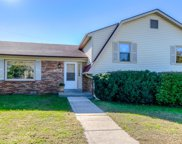 4512 Arvice Court, Lexington image