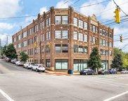 100 Coxe  Avenue Unit #302, Asheville image
