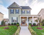 3731 Olympia Drive, Raleigh image