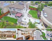 1519 Clifftop Ave, San Marcos image
