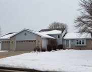 1312 Cherry Lane, Neenah image