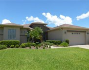 307 Indian Wells Avenue, Poinciana image