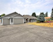 23504 48th Ave E, Spanaway image