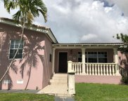 2420 Sw 83rd Ave, Miami image