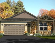 11575 Colony Loop, Parker image