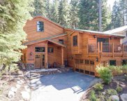 735 Conifer, Truckee image