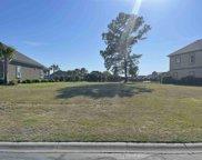 3134 Marsh Island Dr., Myrtle Beach image